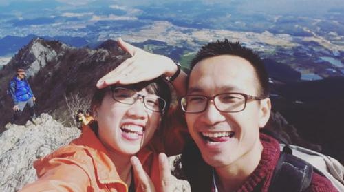 Những lý do để đến singapore cùng người thân