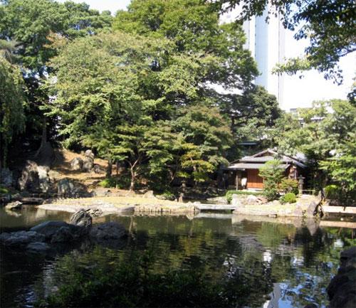 Yasukuni - nơi chiến tranh và hòa bình giằng xé