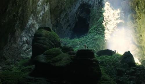Resort ở hội an được trao giải tốt nhất vùng mekong